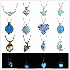 Crystal Alloy Stone Fashion Necklaces & Pendants