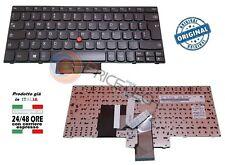 Tastiera layout ITA Keyboard per notebook LENOVO IBM ThinkPad W W520 (4282)