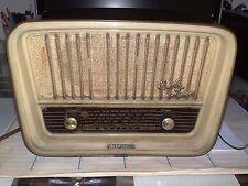 Radio d'epoca Telefunken