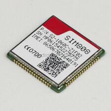 SIM808 GSM GPRS GPS Quad-Band WirelessChip