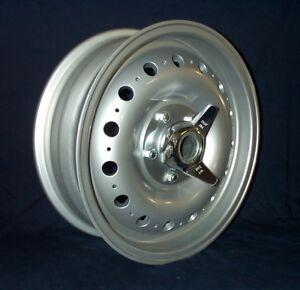 Jaguar Lister D Type  XK120 XK140 XK150 wheels