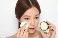 3 CONCEPT EYES PORE SILKY BALM 25g Korea Cosmetic