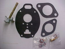 ALLIS CHALMERS Wd45, D17 carburetor rebuild kit
