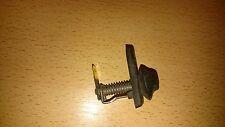 Sensore di Allarme Porta-Mitsubishi Colt Space Star 2002 1.3 BENZINA
