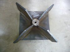 Giant-Vac Leaf Vacuum Impeller Fan Turbine Truck Unloader  Loader 3021532 21532