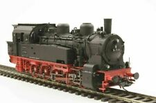 Lenz 40294-01 Tenderdampflokomotive Br 94 1538 De DB Ep.iii Échelle 0 Neuf