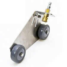 Edge Cleaner for Pressure Washers - Accessory