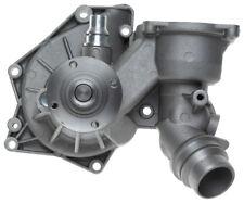 Engine Water Pump-GAS UNI-SELECT 943518