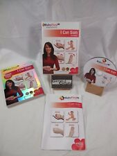 BabyFirstTV Presents I Can Sign DVD, PERFECT condition, SHIPS SAME DAY FREE!