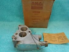 1956 FORD O.H.V. 8 CYLINDER Y-BLOCK F-SERIES 1800-3000 RPM GOVERNOR NOS FORD 916