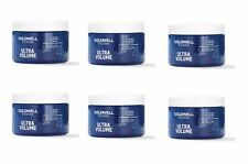 Goldwell Stylesign Lagoom Jam 150ml - Pack of 6