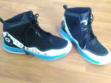 LIGHTLY WORN! Q4 Sports Basketball Shoes size 11