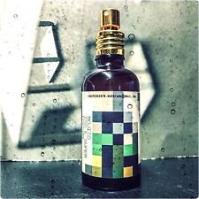 molecule iso e super & mint lime  EDP 50ml. spray