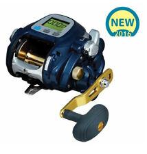 Electric Reel Big Game Jigging Fishing Reels 100lb-200Meter Banax Kaigen 7000CP