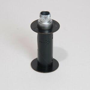 Leica Letiz Genuine M Take Up Film Spool for M2 M3 MD M1