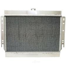 Radiator Liland 281AA2R