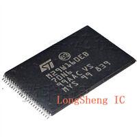 1PCS M29W160EB-70N6 3V Supply Flash Memory TSOP48 new