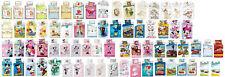 Baby Kinder Bettwäsche DISNEY 100x135 2-tlg Winnie, Minni, Mickey, Cars, Frozen