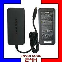 Chargeur Original SEGWAY Ninebot 71W 42V trottinette électrique Xiaomi M365 71 w
