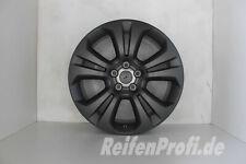 Original Opel Antara Felgen Satz 93199808 19 Zoll