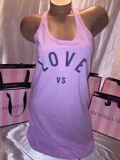 Victorias Secret Nightie Cotton Logo Small