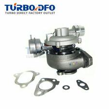 Turbocompresseur BV39-0127 for Nissan Juke Qashqai Tiida Evalia 1.5dCi 106CV K9K