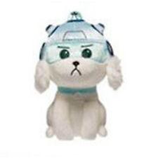 Funko Rick And Morty Super Cute Plushies Snowball Plush Figure NEW Toys