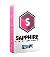 BorisFX Sapphire LIFETIME ACTIVATION |FULL LATEST VERSION| 🔥GENUINE 100%🔥