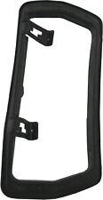 JAGUAR OEM 92-96 XJS Door-Handle, Outside Gasket Right BEC8690