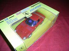 REVELL® Jouefevolution 48821 1:18 FERRARI 250 GTO 64 NEU OVP