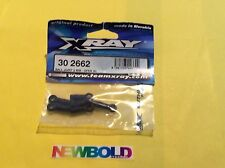 X Ray XR302662 balljoint 5mm-OPEN (6)