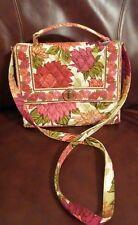 Vera Bradley Satchel Style handbag