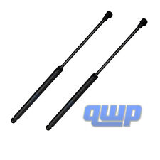 2 Liftgate Tailgate Lift Support Shock Struts For Land Rover LR3 LR4 BHE780012