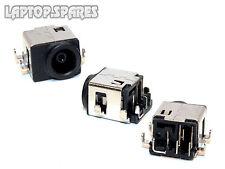 DC Power Jack Socket Connecteur DC162 Samsung NP550P5C np-550p5c