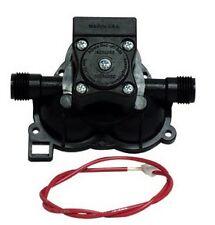 Shurflo FRESH WATER Pump Repair & Rebuild Housing/Switch Kit RV 94-231-20