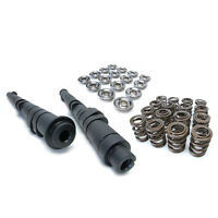 SKUNK2 STAGE 1 ENGINE PACKAGE B16 B16A B18C B18C1 B18C5 CAMS SPRINGS RETAINERS