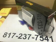 4025008-918, SP711 Heipilot Computer Repaired 8130 by Honeywell