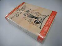 The Iliad & Odyssey of Homer (The Oxford Children's Classics) by Homer Hardback