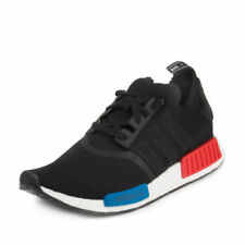 adidas NMD Running, Cross Training Athletic Shoes for Men