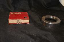 NOS National Oil Seals AR-5 Axle Ring (OS1*)