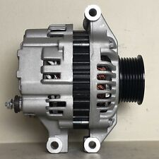 Alternator  Honda Subaru