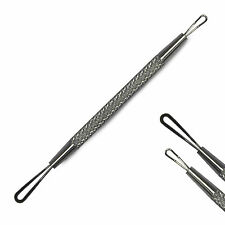 Acne All Skin Types Unisex Extractor Tools Treatments