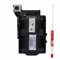 Server Cooling Fan for HP Proliant DL360 DL360p DL360e G8 654752-002 GFM0412SS