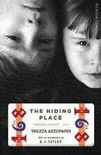 The Hiding Place: Picador Classic, Azzopardi, Trezza, New
