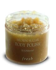 Fresh Brown Sugar Body Polish, 14.1 oz