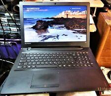 Lenovo IdeaPad 300-15IBR,15,6