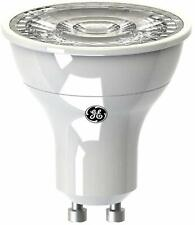 GE LED GU10 Indoor Floodlight Dimmable Low Energy Single Bulb 3.5W