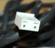 Cavo di alimentazione principale Cavo Di Piombo 3Pin UK Spina per TV LCD TOSHIBA HITACHI Power Board