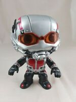 Marvel Funko Pop - Ant-man (Without Ant-thony) - No. 13