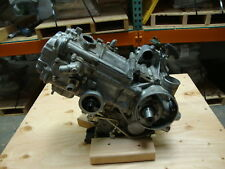 07 POLARIS ATV SPORTSMAN 500 ENGINE, MOTOR, 3,372 MILES, VIDEOS INSIDE #841-TS